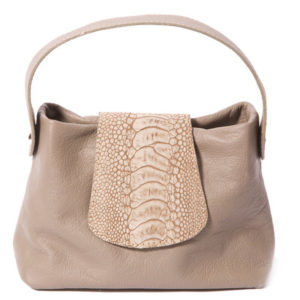 ISLA SMALL BAG