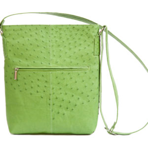 MAGDALENA SLING BAG SMALL