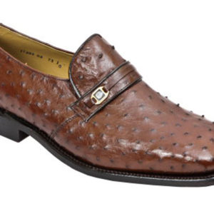 MENS' SLIP-ON SHOE