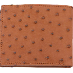 BILLFOLD PULL OUT